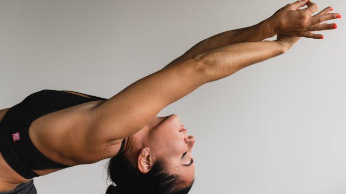 yoga-etirement-dos