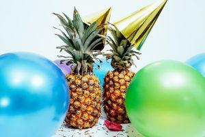 fete-happy-ananas