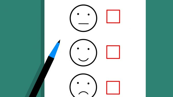 Questionnaire-santé-mentale